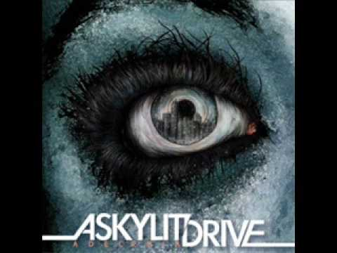 A Skylit Drive- Air The Enlightenment