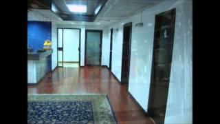 Oficina en alquiler avenida balboa panamá  15-339 lha