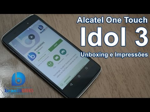 Alcatel 306 Manual