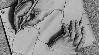 Como dibujar / How to draw