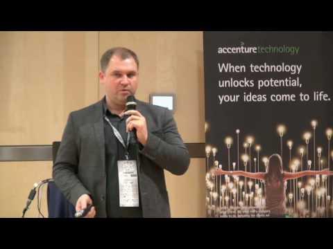Modern Malware Investigation Technics