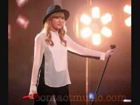 is taylor swift dating harry styles 2013
