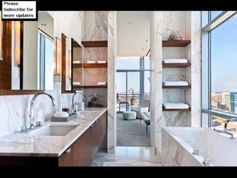 Shelving Bathroom |Wall Storage Shelves Picture Collection - YouTube