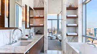 Shelving Bathroom |Wall Storage Shelves Picture Collection