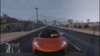 Grand Theft Auto V_20180119181155