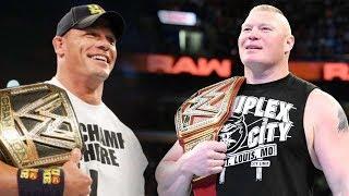 BEST WWE CHAMP ONS  ЛУЧШИЕ ЧЕМПИОНЫ WWE