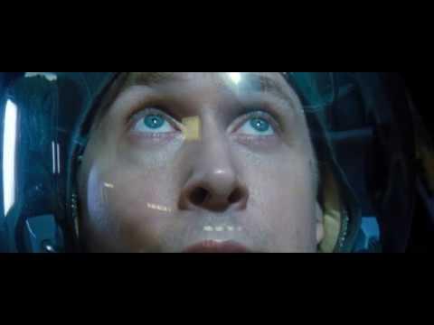 Человек на Луне   Взлёт Аполлона 11 4К