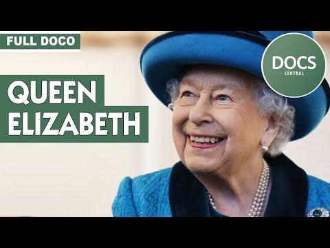 Queen Elizabeth II  Reign Supreme  Full Documentary