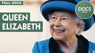 Queen Elizabeth II - Reign Supreme | Full Documentary