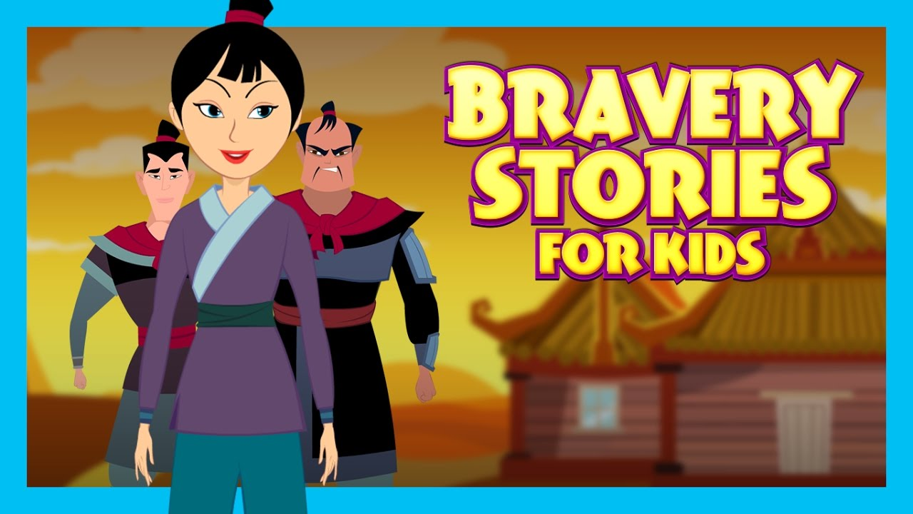 Is Brave Story Anime For Kids To Watch