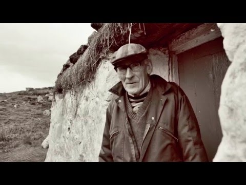 Highlights from Behold the Hebrides - An Evening of Storytelling and Song