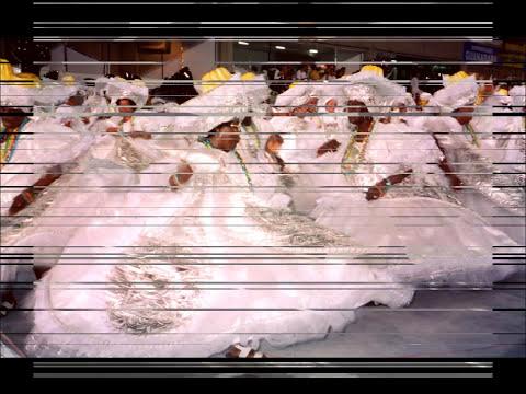 Cariocas - Adriana Calcanhotto - VideoCik