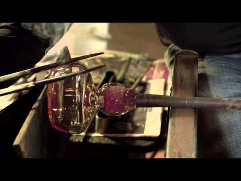 Detroit Video Production | Video Production Detroit