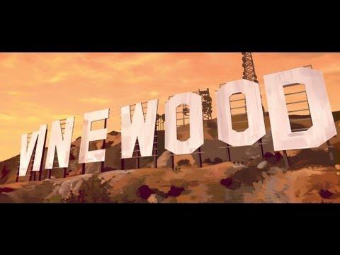 GTA V SDROGO#1 -SI VA A VINEWOOD HILLS!