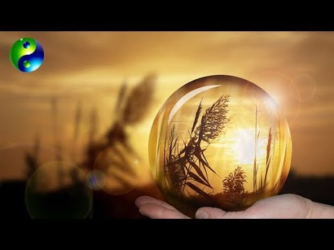Relaxing Music: Reiki Music: Yoga Music; New Age Music; Relaxation Music; Spa Music; 🌅 746