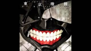Mit - Tokyo Ghoul OST