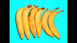 banana banana banana banana banana banana essay