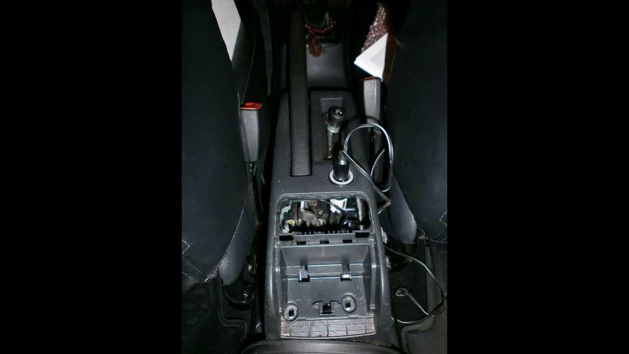 Установка ГБО Евро 4  STAG ,Tomasetto, HANA на Skoda Octavia A5  ч1.