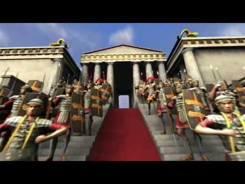 Sid Meier's Civilization VI - Christopher Tin - Sogno di Volare