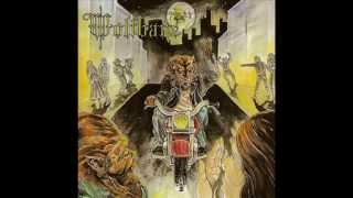 NWOBHM - Wolfbane - Midnight Lady
