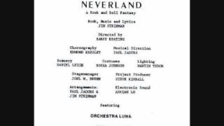 "Assassins (Who Needs The Young) - Live Recording From Jim Steinman's ""Neverland"""