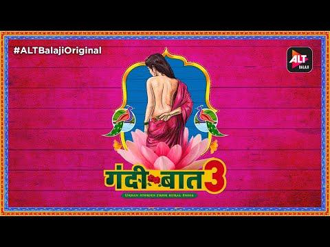 gandii-baat-|-season-3-|-streaming-tomorrow-|-teaser-video-|-altbalaji