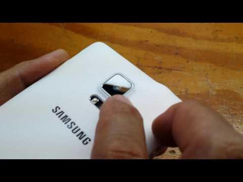 TROCAFONE- Minha experiencia de compra no site da trocafone Galaxy Note 4 ´´...EXCELENTE...``.