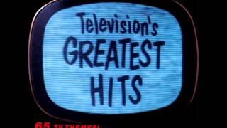 TV's Greatest Hits - Flipper