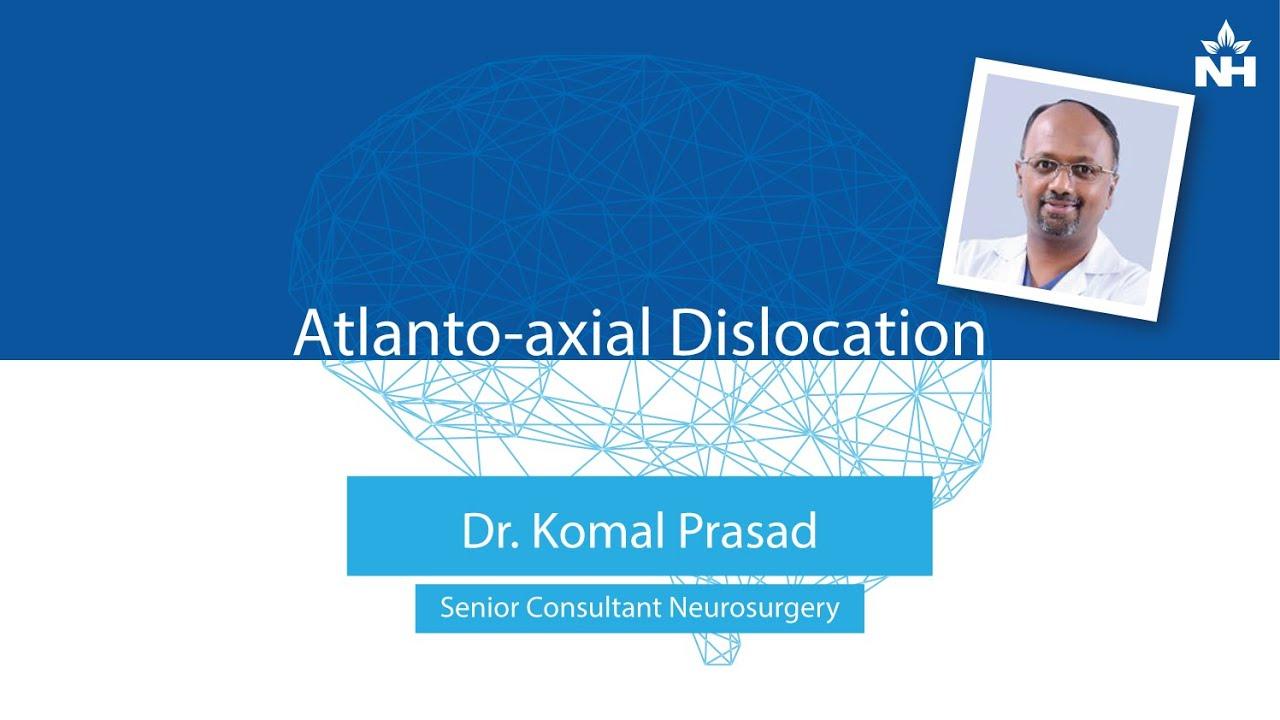 artroza articulației atlanto axiale ce este agent antiinflamator pentru articulația genunchiului