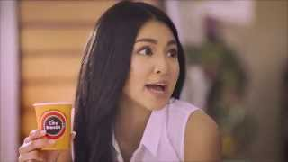 True Friend  (Extended Version) JaDine for 7-Eleven