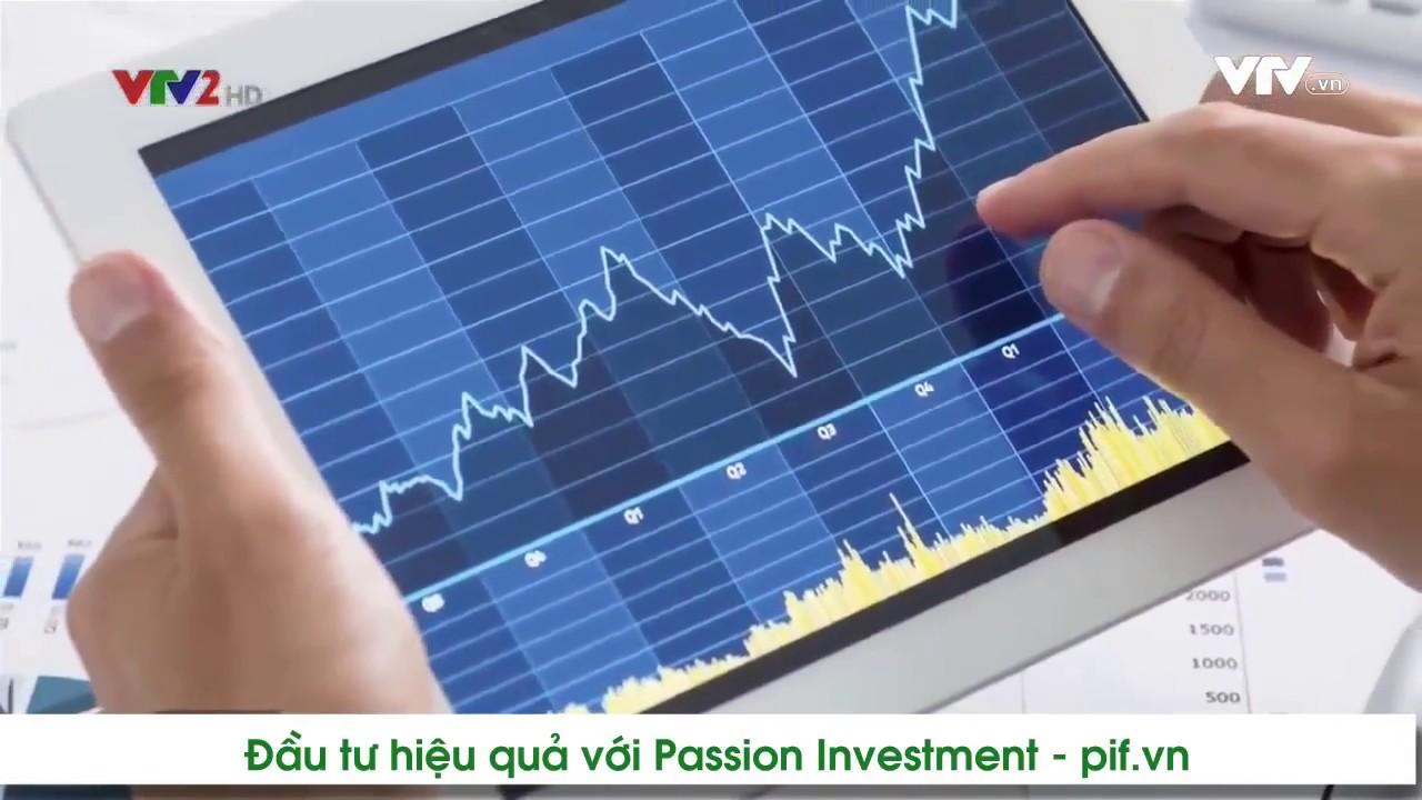 Đầu tư hiệu quả – Nên đầu tư vào chứng khoán ngắn hạn hay dài hạn