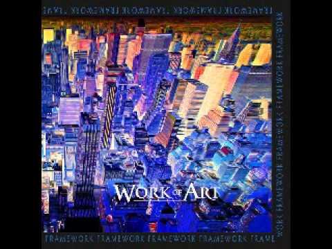 Work Of Art - How Do You Sleep At night