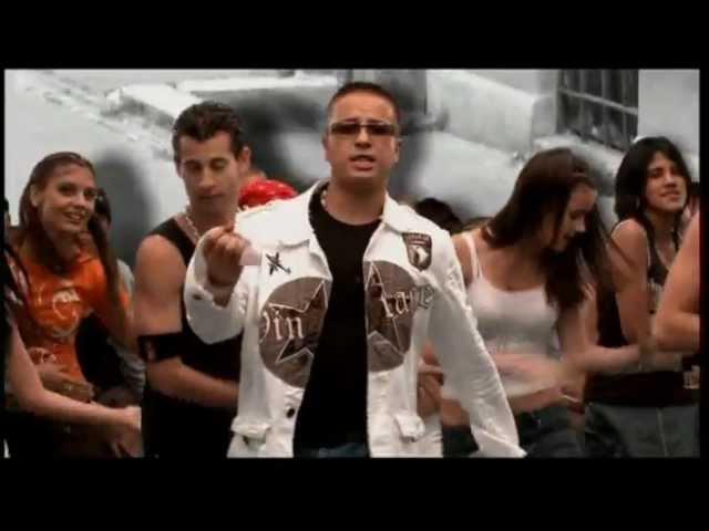 LL Junior - Táncolj