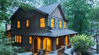 SLIPSTREAM COTTAGE - A cozy Cottage with both Views and Convenience to Amenities.