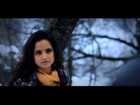 IQBAL KALER New Song 2013 || Official Full HD Brand new SAD Song 2013-2014 || Sorry Baba