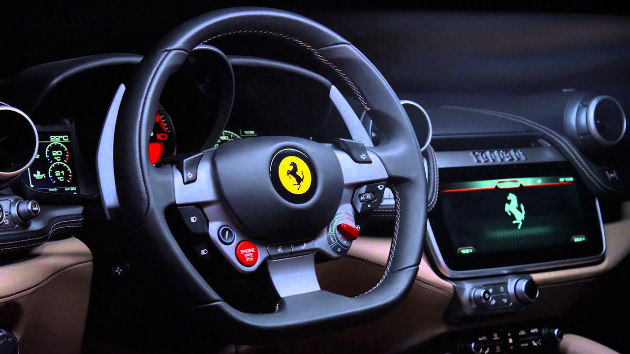 ferrari four with Watch on Automobile Vehicle Transportation 1078406 together with Iso Grifo Iso Fidia Iso Rivolta For Sale Around The World together with E3 83 95 E3 82 A7 E3 83 A9 E3 83 BC E3 83 AA E3 83 BB E3 83 95 E3 82 A9 E3 83 BC also Ford Fusion European 2002 moreover Leclerc Gets Sauber Fp1 Outings.