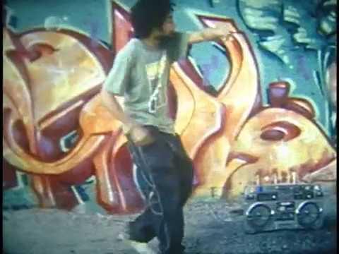 KenLo - Délice d'un rappeur