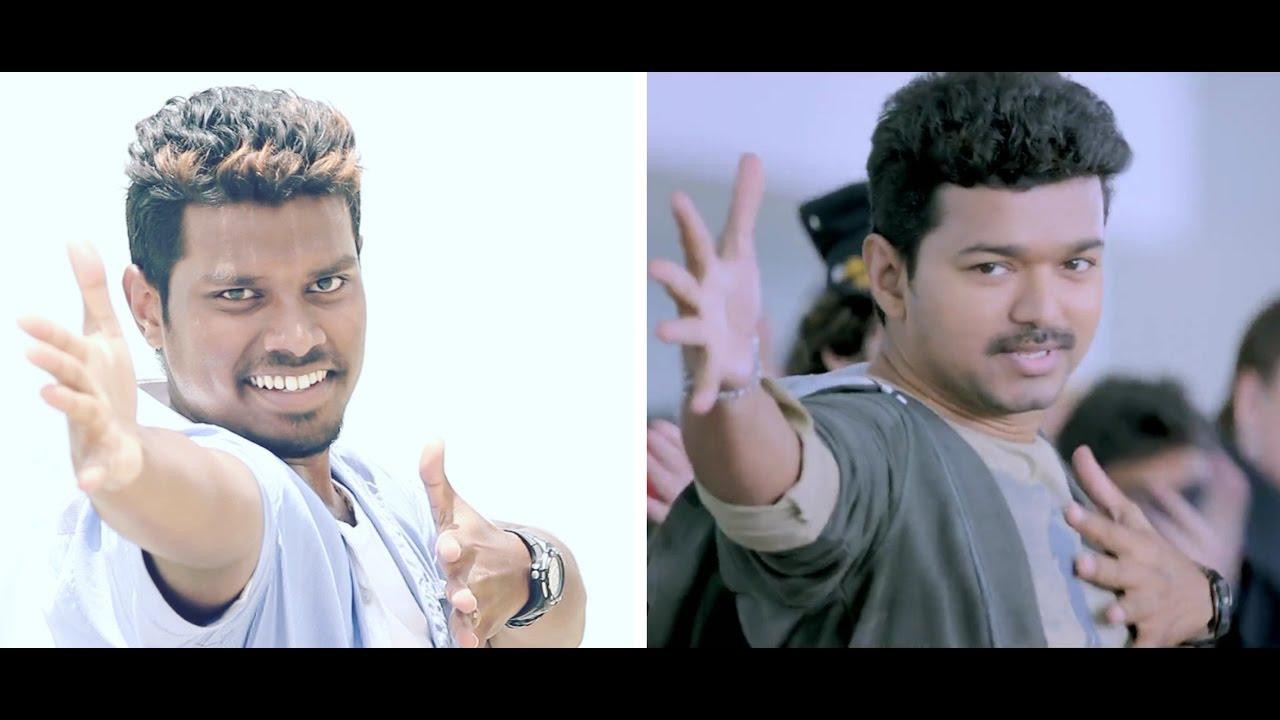 Vijay (actor) Hit Movie Songs Free Download MassTamilan