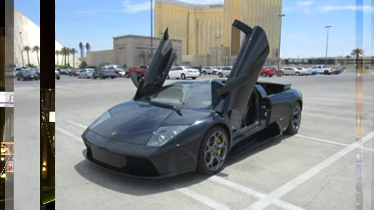 rental lamborghini car supercar dream a rent rentals vegas sports nv las track cars la to