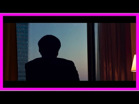 Zion.t releases full mv for his new track 'snow' featuring lee moon sae
