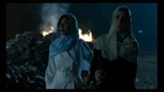 Scheherazade, Tell Me A Story Trailer