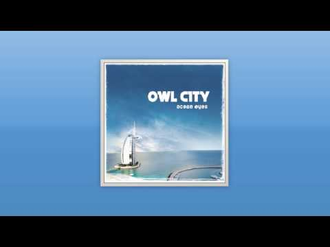 Owl City  Hello Seattle Remix No 13