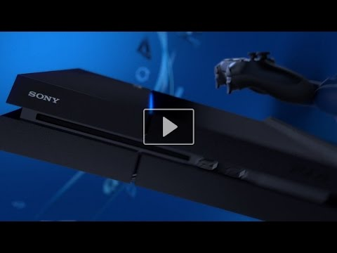 Speed Up Slow PS4 Downloads - Faster Download Speeds Guaranteed