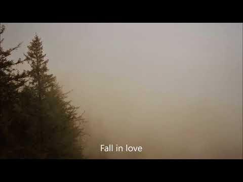 Barcelona - Fall In Love