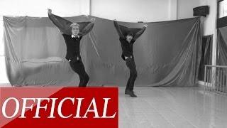 ji yeon 지연 never ever 1min 1 sec dance cover