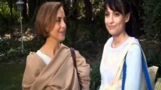 JULIA Y BIBI / ME ENAMORE DE UN IMPOSIBLE-Tematica lesbica