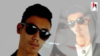 Ady -  Pujaanku    Lyric Video