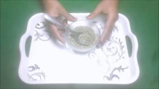 भोजन के तुरंत बाद शोच जाने की समस्या  / khana khane bad latrine ka baar baar ana