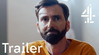 TRAILER | Deadwater Fell | New Drama Starring David Tennant | Coming Soon