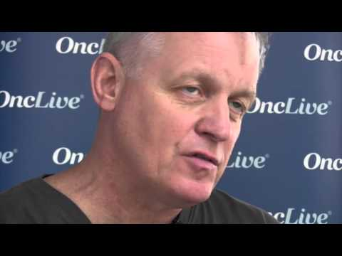Dr. William Gradishar on Updates in NCCN Breast Cancer Guidelines